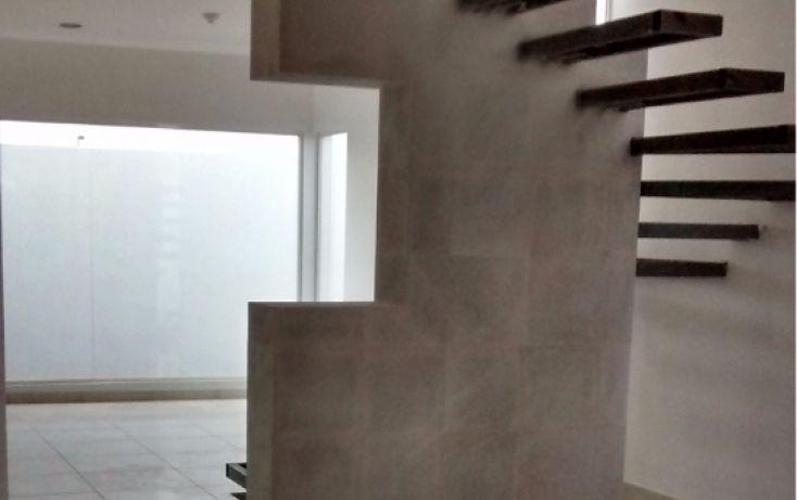 Foto de casa en venta en, azteca, querétaro, querétaro, 1416081 no 02