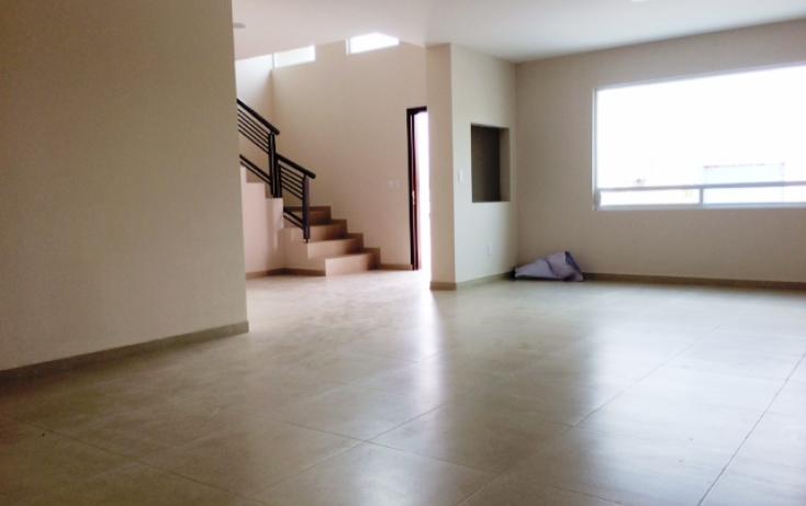 Foto de casa en venta en, azteca, querétaro, querétaro, 1436305 no 04