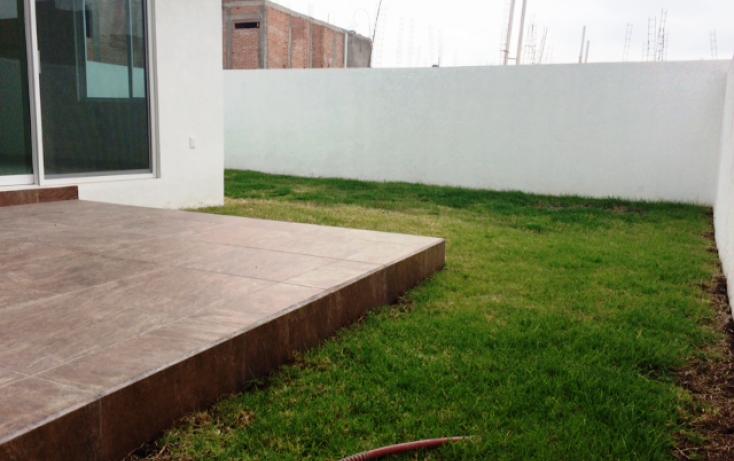 Foto de casa en venta en, azteca, querétaro, querétaro, 1436305 no 11