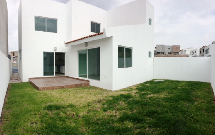 Foto de casa en venta en, azteca, querétaro, querétaro, 1436305 no 16