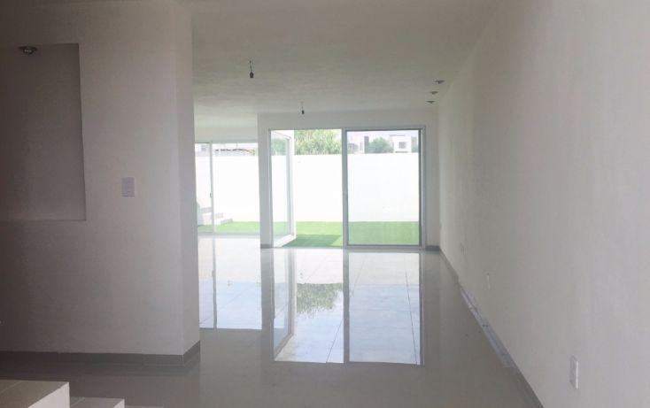 Foto de casa en venta en, azteca, querétaro, querétaro, 1436529 no 02