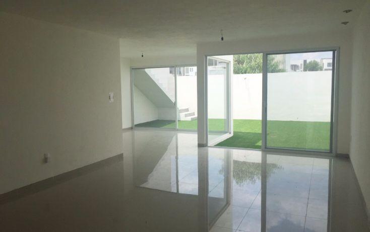 Foto de casa en venta en, azteca, querétaro, querétaro, 1436529 no 03