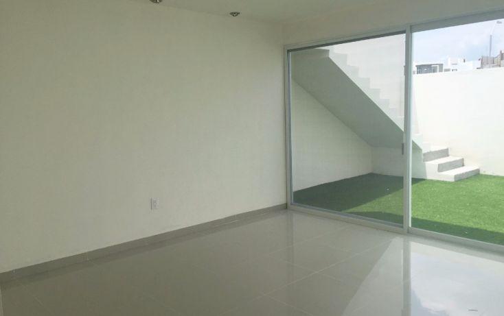 Foto de casa en venta en, azteca, querétaro, querétaro, 1436529 no 04