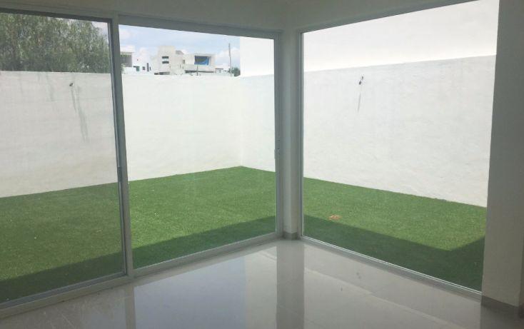Foto de casa en venta en, azteca, querétaro, querétaro, 1436529 no 05