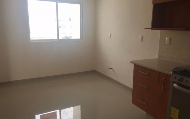 Foto de casa en venta en, azteca, querétaro, querétaro, 1436529 no 08
