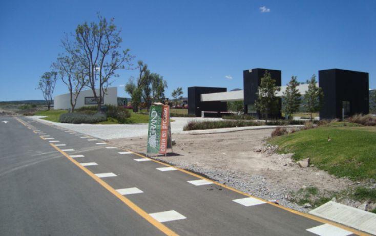 Foto de casa en venta en, azteca, querétaro, querétaro, 1436529 no 21