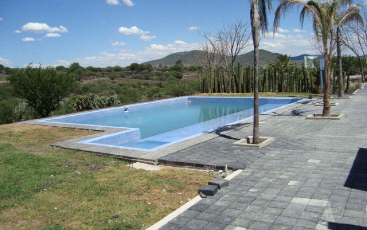 Foto de casa en venta en, azteca, querétaro, querétaro, 1436529 no 22