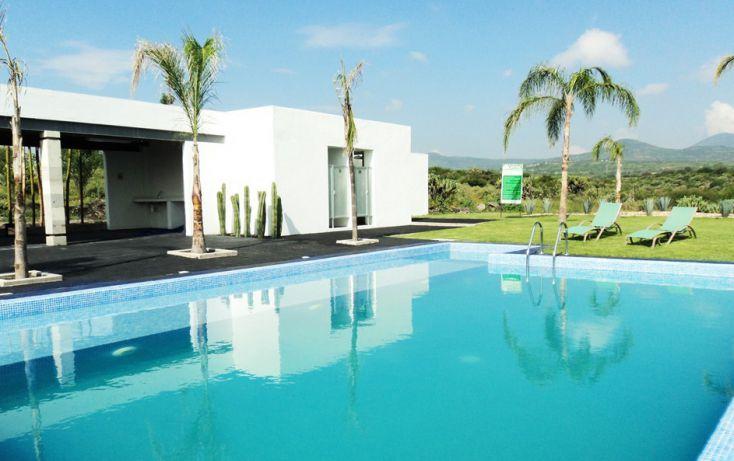 Foto de casa en venta en, azteca, querétaro, querétaro, 1436529 no 23