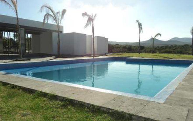 Foto de casa en venta en, azteca, querétaro, querétaro, 1436529 no 24