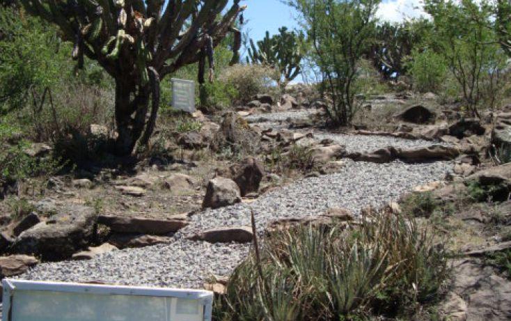 Foto de casa en venta en, azteca, querétaro, querétaro, 1436529 no 28