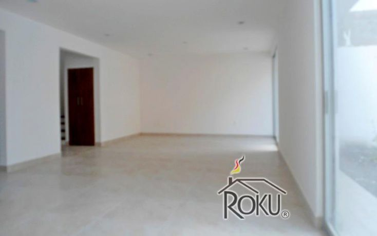 Foto de casa en venta en, azteca, querétaro, querétaro, 1446697 no 03