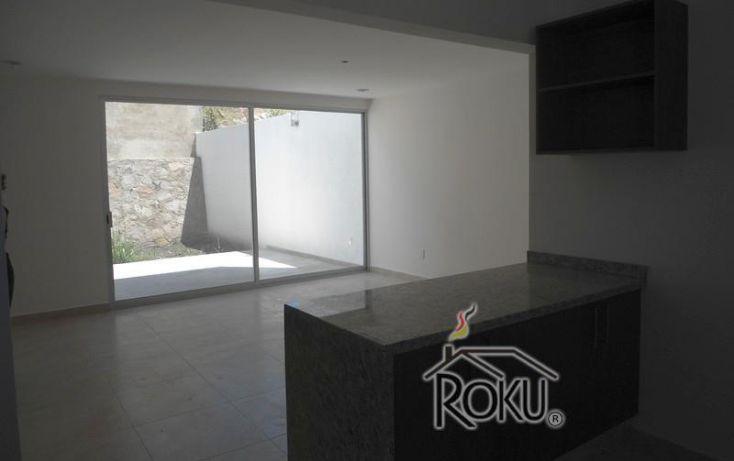 Foto de casa en venta en, azteca, querétaro, querétaro, 1446697 no 05