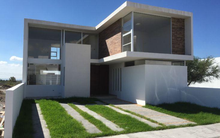 Foto de casa en venta en, azteca, querétaro, querétaro, 1474979 no 01