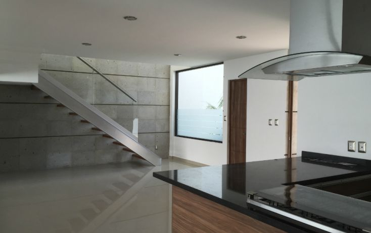 Foto de casa en venta en, azteca, querétaro, querétaro, 1474979 no 02