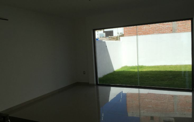 Foto de casa en venta en, azteca, querétaro, querétaro, 1474979 no 03