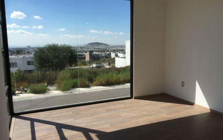 Foto de casa en venta en, azteca, querétaro, querétaro, 1474979 no 05
