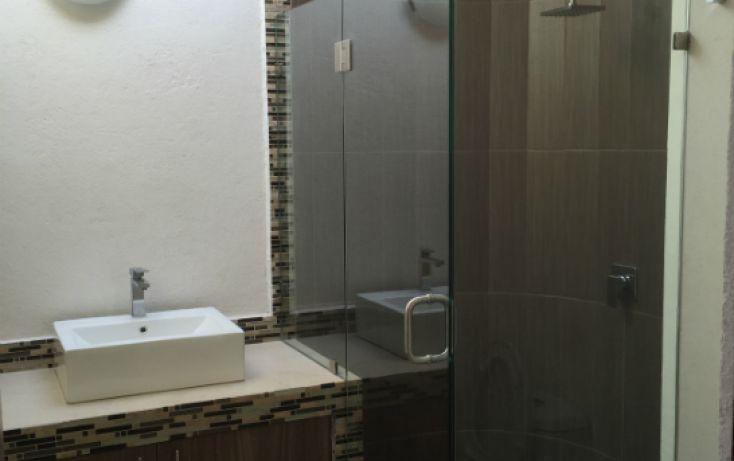 Foto de casa en venta en, azteca, querétaro, querétaro, 1474979 no 07