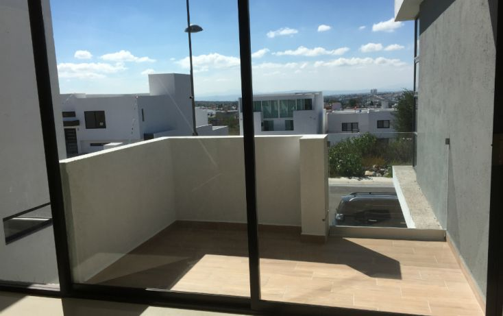 Foto de casa en venta en, azteca, querétaro, querétaro, 1474979 no 12