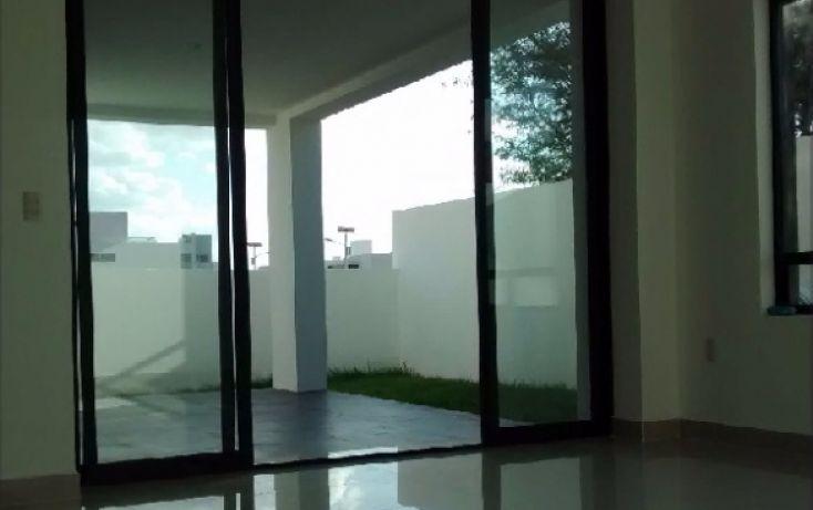 Foto de casa en venta en, azteca, querétaro, querétaro, 1499597 no 04