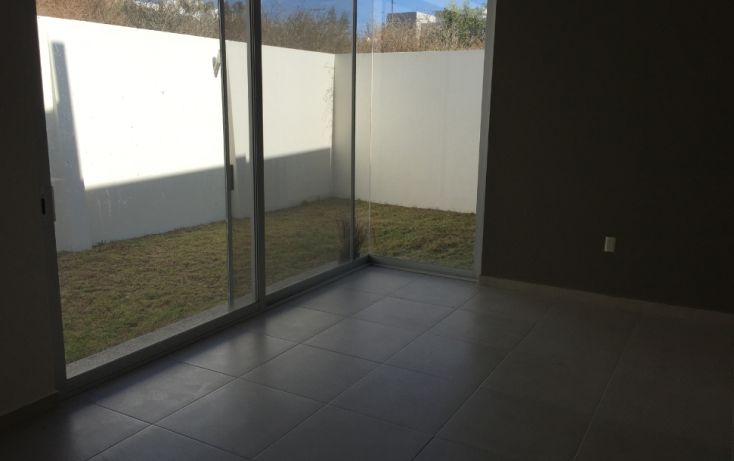 Foto de casa en venta en, azteca, querétaro, querétaro, 1514758 no 06