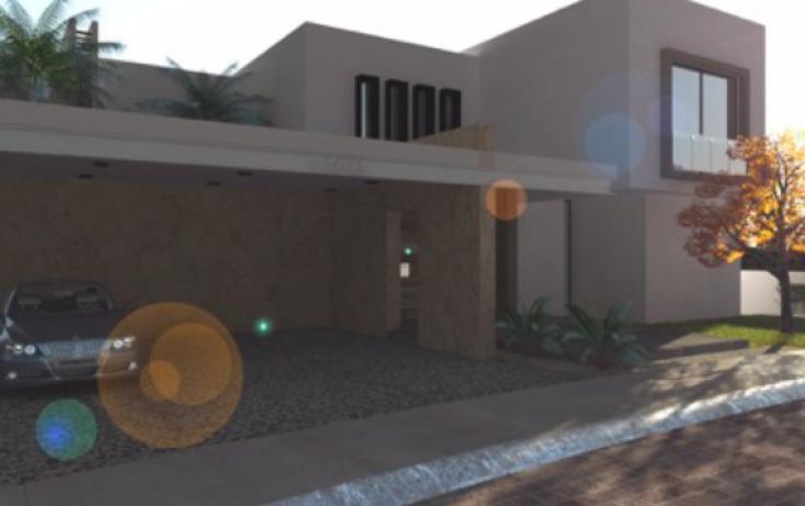 Foto de casa en venta en, azteca, querétaro, querétaro, 1515046 no 04