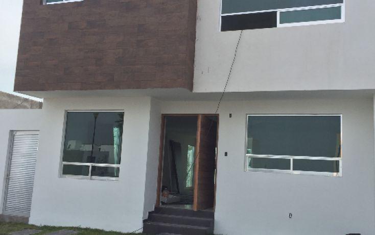 Foto de casa en venta en, azteca, querétaro, querétaro, 1515618 no 01