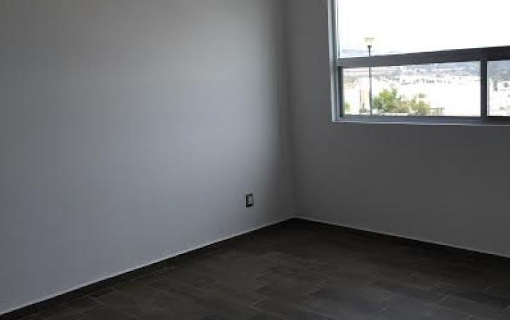 Foto de casa en venta en, azteca, querétaro, querétaro, 1515618 no 09