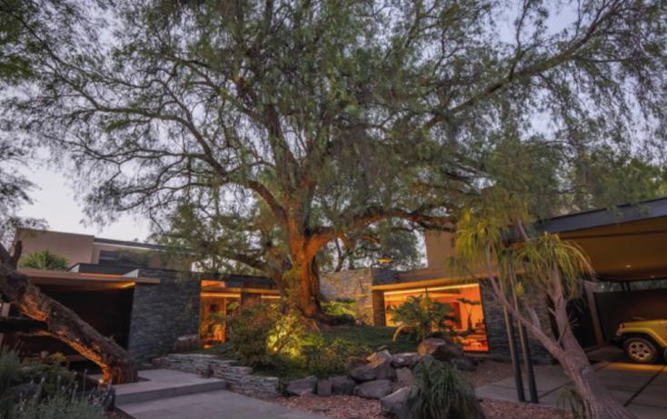 Foto de casa en venta en, azteca, querétaro, querétaro, 1515626 no 01