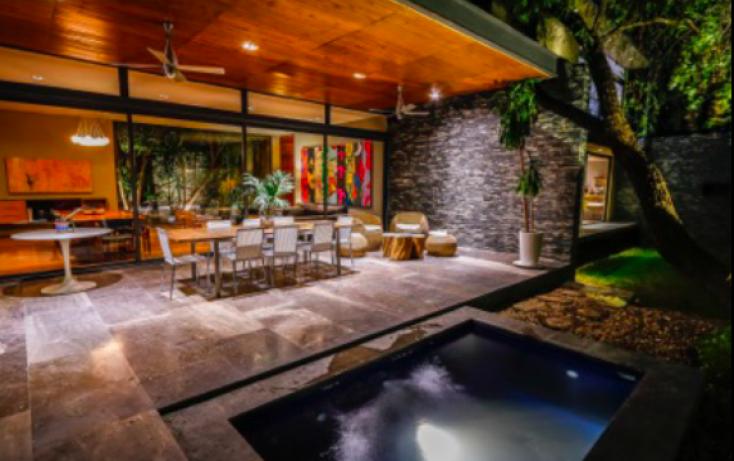 Foto de casa en venta en, azteca, querétaro, querétaro, 1515626 no 03