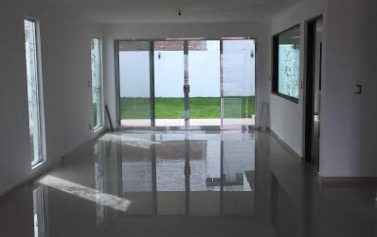 Foto de casa en venta en, azteca, querétaro, querétaro, 1515652 no 02