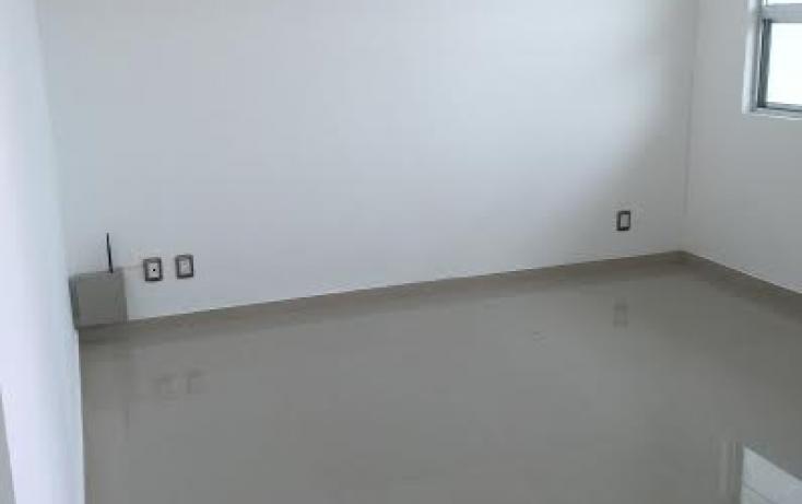 Foto de casa en venta en, azteca, querétaro, querétaro, 1515652 no 06