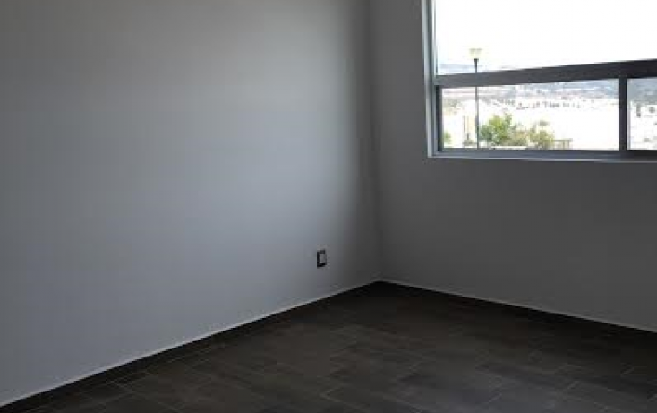 Foto de casa en venta en, azteca, querétaro, querétaro, 1515652 no 10