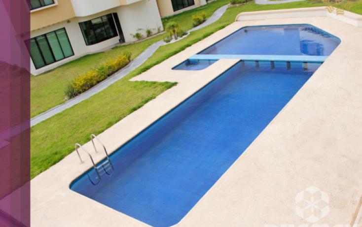 Foto de casa en venta en, azteca, querétaro, querétaro, 1518909 no 02