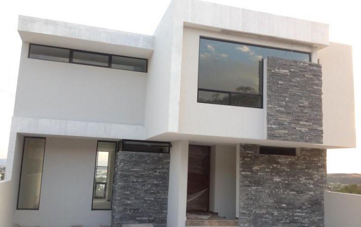 Foto de casa en venta en, azteca, querétaro, querétaro, 1533782 no 05