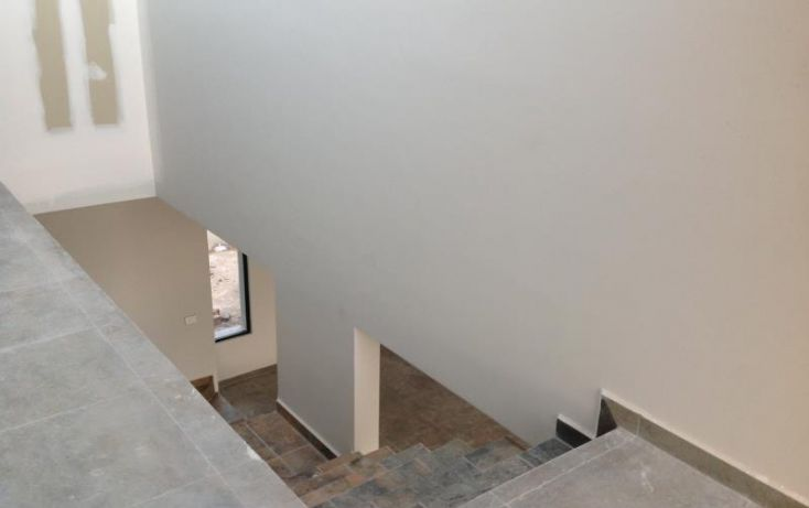Foto de casa en venta en, azteca, querétaro, querétaro, 1533782 no 16
