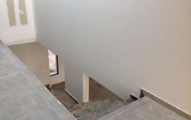 Foto de casa en venta en, azteca, querétaro, querétaro, 1533782 no 17