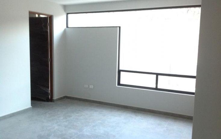 Foto de casa en venta en, azteca, querétaro, querétaro, 1533782 no 18