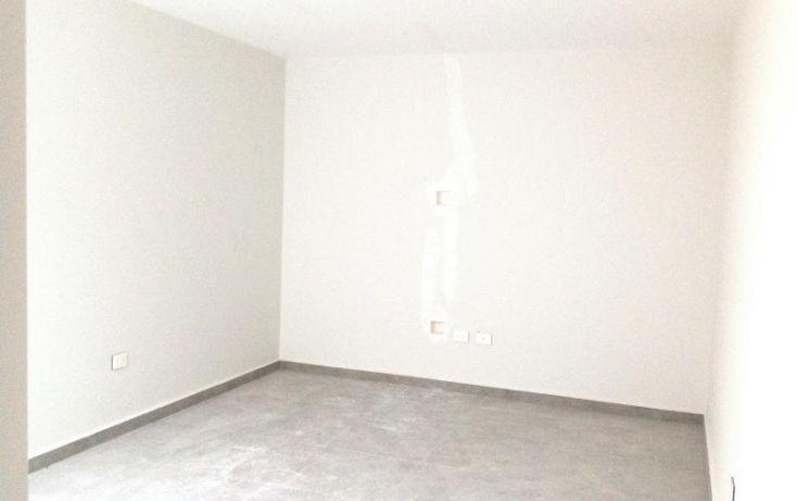 Foto de casa en venta en, azteca, querétaro, querétaro, 1533782 no 21