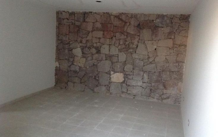Foto de casa en venta en, azteca, querétaro, querétaro, 1533782 no 22