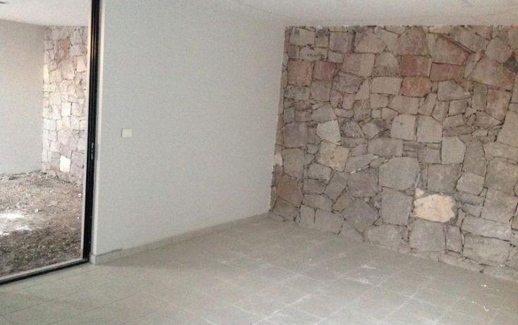 Foto de casa en venta en, azteca, querétaro, querétaro, 1533782 no 23