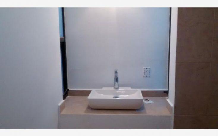 Foto de casa en venta en, azteca, querétaro, querétaro, 1535696 no 19