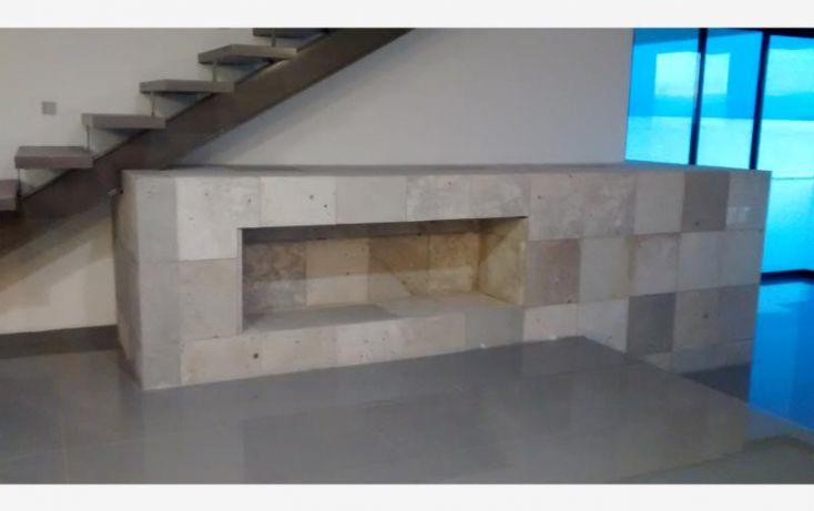 Foto de casa en venta en, azteca, querétaro, querétaro, 1535696 no 21