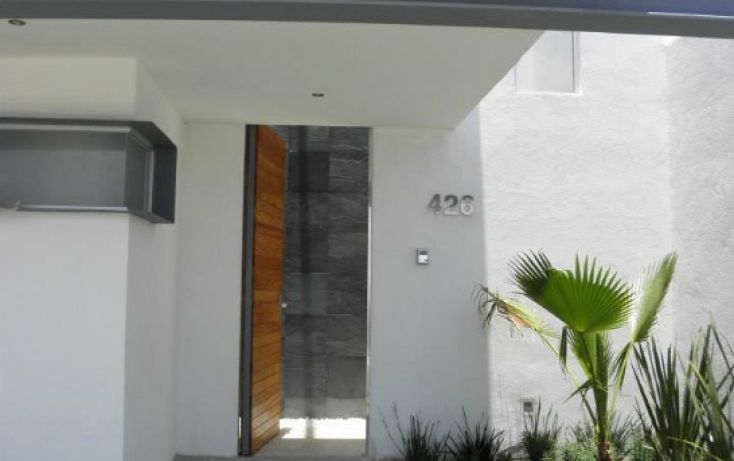 Foto de casa en venta en, azteca, querétaro, querétaro, 1550514 no 02