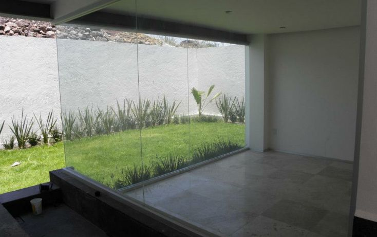 Foto de casa en venta en, azteca, querétaro, querétaro, 1550514 no 03