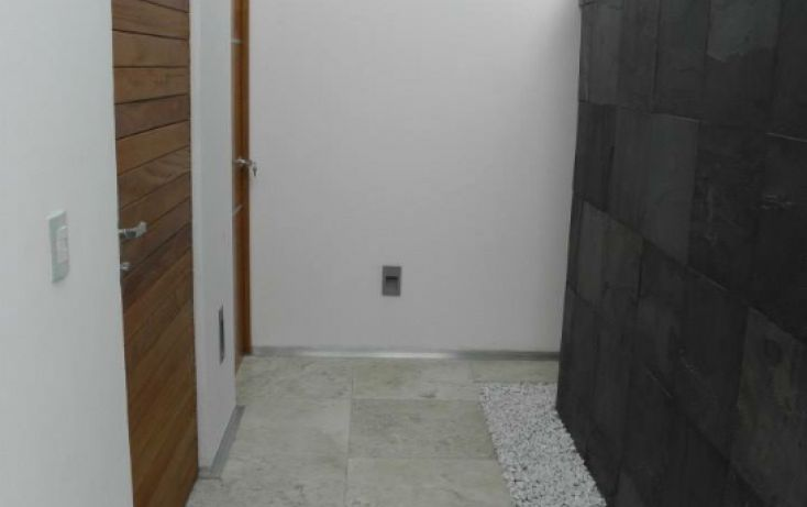 Foto de casa en venta en, azteca, querétaro, querétaro, 1550514 no 06