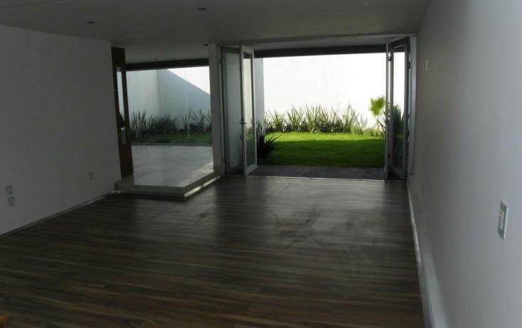 Foto de casa en venta en, azteca, querétaro, querétaro, 1550514 no 07