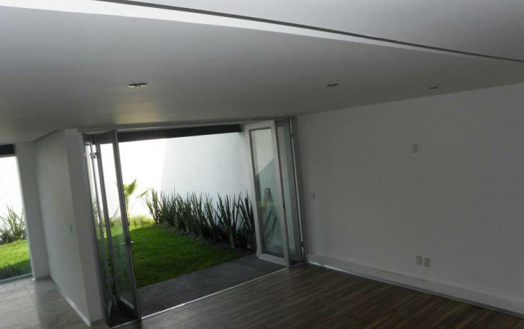 Foto de casa en venta en, azteca, querétaro, querétaro, 1550514 no 10