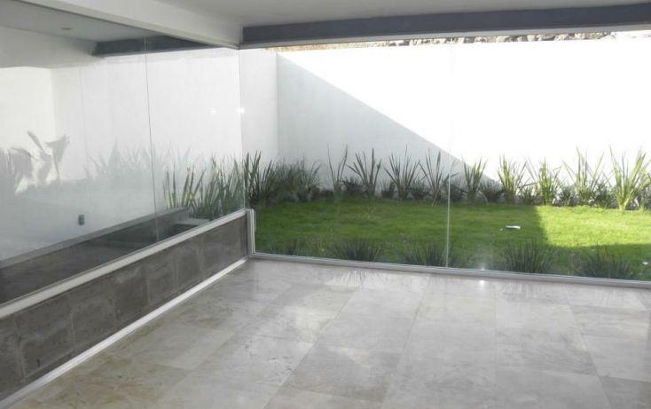 Foto de casa en venta en, azteca, querétaro, querétaro, 1550514 no 11