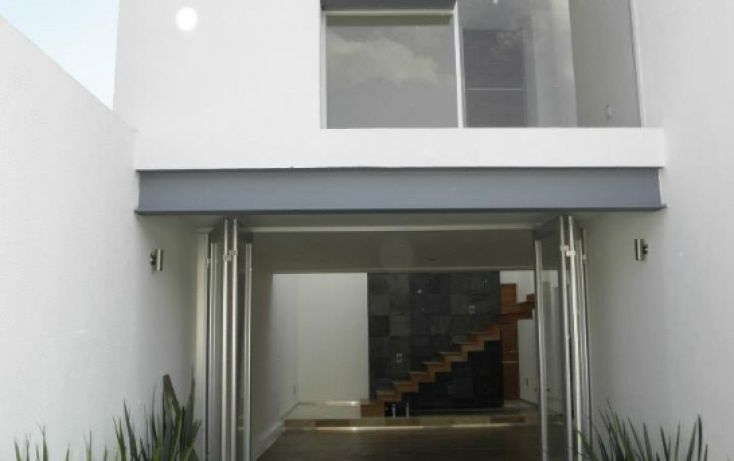 Foto de casa en venta en, azteca, querétaro, querétaro, 1550514 no 13