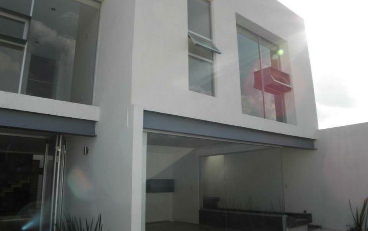 Foto de casa en venta en, azteca, querétaro, querétaro, 1550514 no 14
